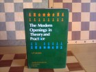 The Modern Openings in Theory and Practice (sah)