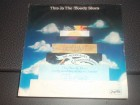The Moody Blues - This Is Moody Blues 2LP