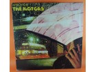 The Motors ‎– Approved By The Motors, LP