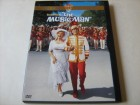 The Music Man - Special Edition (DVD)
