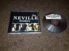 The Neville Brothers - Master series , BG
