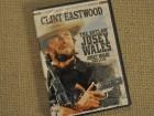 The Outlaw Josey Wales (1976) original DVD / NTSC