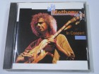The Pat Metheny Group – In Concert (CD)
