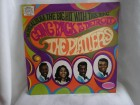 The Platters Going back to detroit