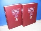 The Practice of Cardiology 1-2,Kim A.Eagle,Edgar Haber,