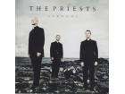 The Priests – Harmony (CD)