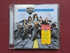 The Pussycat Dolls - DOLL DOMINATION Deluxe Edition 2CD