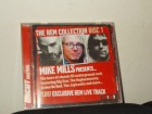 The REM Collection Disc 1 Mike Mills Presents...