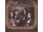 The Raconteurs – Broken Boy Soldiers (CD)