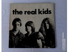 The Real Kids ‎– The Real Kids