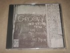 The Red Garland Trio – Groovy (CD)