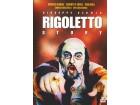 The Rigoletto Story