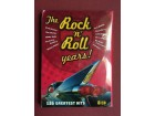 The Rock `n` Roll years!-ORIGINAL VARIOUS ARTIST 8CDSET