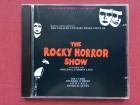 The Rocky Horror Show featur. THE ORIGINAL LONDON CAST