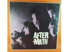 The Rolling Stones – Aftermath, LP