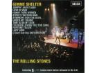 The Rolling Stones – Gimme Shelter + 8 Bonus