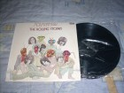 The Rolling Stones – Metamorphosis LP Jugoton