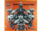 The Rolling Stones ‎– Rock `N` Rolling Stones, LP