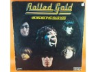 The Rolling Stones ‎– Rolled Gold, 2 x LP
