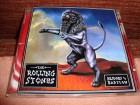 The Rolling Stones - Bridges To Babylon -