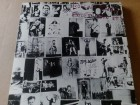 The Rolling Stones - Exile On Main St., mint