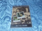 The Rolling Stones In The Park - DVD