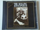 The Rolling Stones - Live Vol. 2 - Live In London