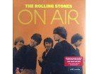 The Rolling Stones On Air, The Rolling Stones, 2LP