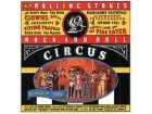 The Rolling Stones` Rock And Roll Circus, Various Artists, CD