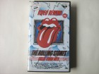 The Rolling Stones - Video rewind - Great video hits