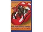 The Rolling Stones upustvo za upotrebu  Dejan Cukić