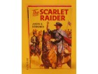 The Scarlet Raider, Joseph B. Icenhower