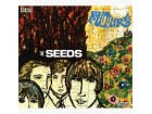 The Seeds - Future  2CD NOVO
