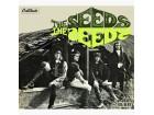 The Seeds -  The Seeds NOVO