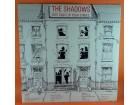 The Shadows – Hits Right Up Your Street, LP