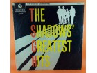 The Shadows – The Shadows` Greatest Hits
