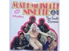 The  Soulful  Dynamics  -  Mademoiselle  Ninette