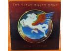 The Steve Miller Band* ‎– The Book Of Dreams