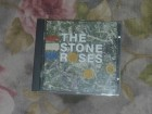 The Stone Roses - The Stone Roses 5/5