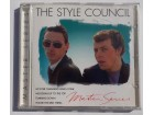The Style Council - The Style Council