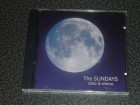 The Sundays - Static And Silence 5/5