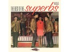 The Superbs - The Very Best Of NOVO