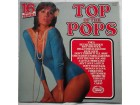 The  Top  of  the  Poppers  -  Top of the pops Vol.71