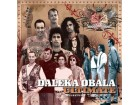 The Ultimate Collection, Daleka obala, 2CD
