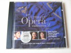 The Ultimate Opera Collection 2 (Various Artists)