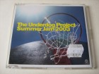 The Underdog Project - Summer Jam 2003