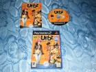 The Urbz - Sims In The City za Sony PS 2