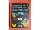 The Usborne Book of KnowHow, Heather Amery