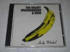 The Velvet Underground & Nico (CD)