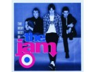The Very Best Of The Jam, The Jam ‎, CD